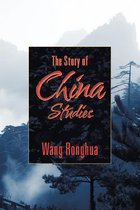 The Story of China Studies