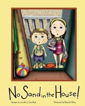 No Sand in the House!