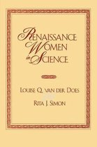Renaissance Women in Science