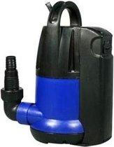 Dompelpomp AquaKing 10.000 liter/uur