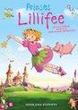 Prinses Lillifee: De Film