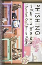 Phishing, a Tiger Lily's Cafe Mystery