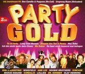 Party Gold