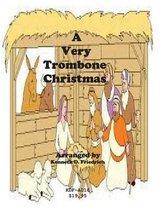 A Very Trombone Christmas