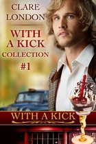 With A Kick: Collection No. 1