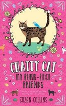 Chatty Cat