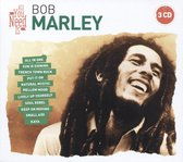 All You Need Is Marley