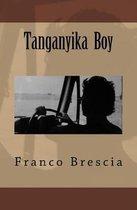 Tanganyika Boy