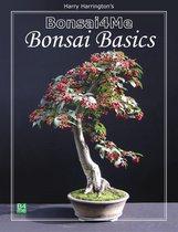 Bonsai4me: Bonsai Basics