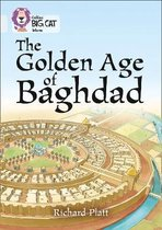 The Golden Age of Baghdad