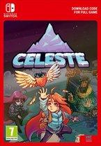 Afbeelding van Celeste - Nintendo Switch Download