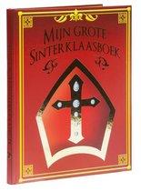 Mijn Grote Sinterklaasboek