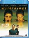 Wild Things (Blu-ray)