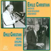 Emile Christian And His New Orleans
