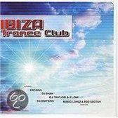 Ibiza Trance Club