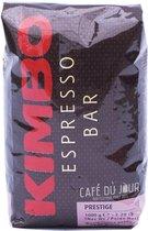 Kimbo Prestige Koffiebonen - 1 kg
