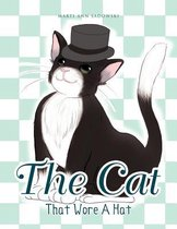 The Cat That Wore a Hat