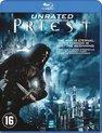 Priest (2011) (Blu-ray)