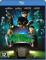 The Green Hornet (2011) (Blu-ray)