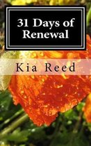 31 Days of Renewal