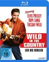 Wild in the country (1961) (Blu-ray)