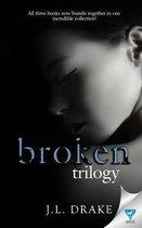 The Broken Trilogy