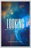 Looking Backward, 2000 to 1887