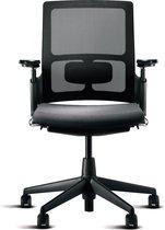 Ahrend 2020 bureaustoel