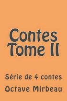 Contes Tome II