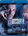 Dossier K. (Blu-ray)