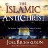 Luisterboek in Boeken over religie, spiritualiteit & filosofie