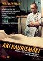 Aki Kaurismäki - The Essential 5