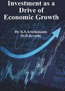 Investment as A Drive of Economic Growth