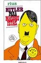 Hitler para masoquistas (Coleccion Rius)