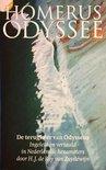 Odyssee / Editie Roy Van Zuydewijn