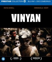Prestige Collection: Vinyan