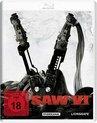 Saw VI (White Edition) (Blu-ray)