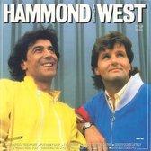Hammond And West