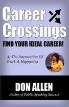 Career Crossings