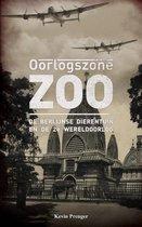 Oorlogszone Zoo