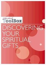 Small Group Toolbox
