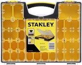 Stanley Organizer Pro 25-Vaks