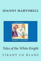 Tales of the White Knight