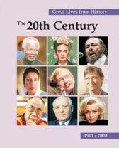 The 20th Century, 1901-2000