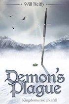 Demon's Plague