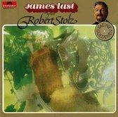 James Last spielt Robert Stolz
