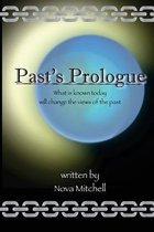 Past's Prologue