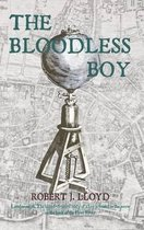 The Bloodless Boy