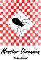 Monster Dimension