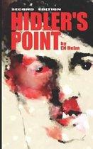 Hidler's Point